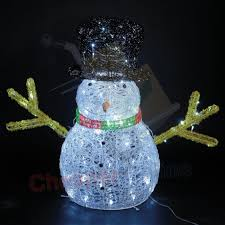 Outdoor Reindeer Christmas Decorations Uk by Outdoor Christmas Decorations Uk Decorating Ideas