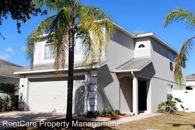 20 best apartments in winter garden fl with pictures