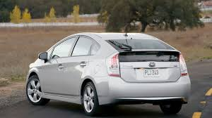 Toyota Prius Branding Caign In China Toyota Prius Ad Caign Most Liked By Tv Viewers W Autoblog