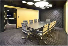 Michaels Decor Fancy Conference Room Chairs Design Ideas 97 In Michaels Apartment