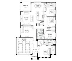 dennis family homes floor plans dennis family homes floor plans iamfiss com