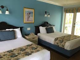 Old Key West 3 Bedroom Villa Six Reasons We Love Disney U0027s Old Key West Resort Touringplans
