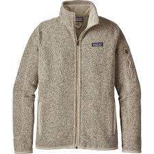 patagonia better sweater jacket s backcountry