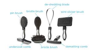 does a bedlington terrier shed selecting the perfect dog grooming tools