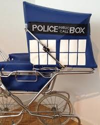 Tardis Bookcase For Sale Doctor Who Inspired Tardis Bookshelf U2014 Geektyrant