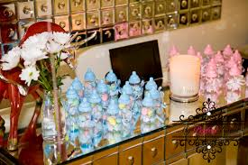 surprise baby shower my perfect event