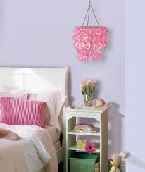 Chandelier For Kids Room Beauteous Image Of Bedroom Decoration Using Blue And