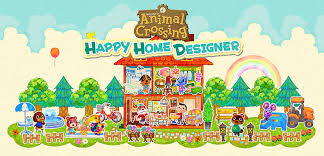 happy home designer duplicate furniture animal crossing happy home designer review animal crossing world