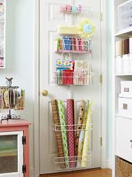 189 best elfa craft images on pinterest container store craft