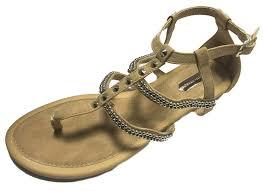 tracer crocs crocs women u0027s patricia wedge sandal raspberry oyster
