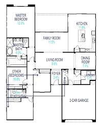 average living room size average living room sizes average size foyer average living room