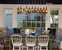 Dining Room Spasmodic Dining Room Chandelier Ideas To Get Unusual