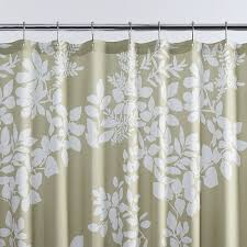 Crate And Barrel Curtains Curtains Crate And Barrel Decorate The House With Beautiful Curtains
