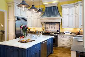 kitchen design showroom bathroom vanities custom cabinets