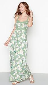 light green dress with sleeves green dresses debenhams