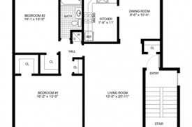 Simple House Floor Plans With Measurements 22 Simple Open Floor House Plans 2800 Open Concept Floor Plan