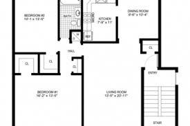 simple house floor plans 21 simple open floor house plans 2800 open floor plans 1600 sq ft