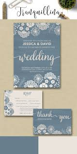 Invitation Card With Rsvp Best 25 Rustic Wedding Invitations Ideas On Pinterest Rustic
