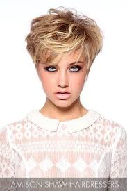 jamison shaw haircuts for layered bobs 74 best short haircuts images on pinterest short hair hair cut