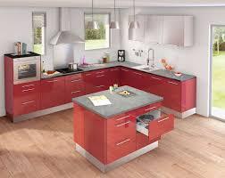 ilot central cuisine alinea ilot central cuisine inspirations avec beau ilot central