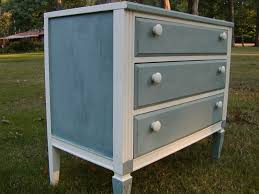 dresser painting a dresser ideas