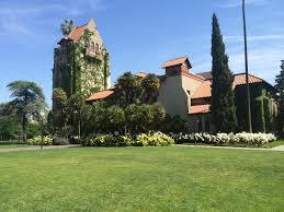 San Jose State Campus Map by Campus Visit San Jose State University Jlv College Counseling