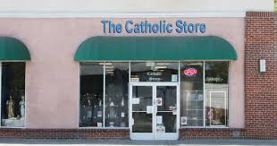catholic store the catholic store sacramento california