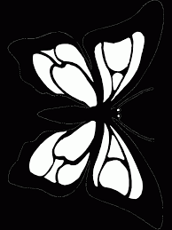 download coloring pages spring flower coloring pages spring