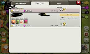 Gembox Spreadsheet Clash Of Clans Review For New Players 2016