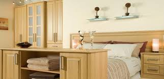 colemans kitchens u0026 bedrooms u2013 kitchen u0026 bedroom design u0026 installation