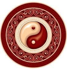 oriental design oriental design element royalty free vector image