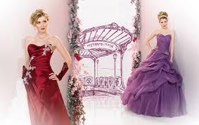 robe mari e bordeaux pas cher morelle mariage nord pas de calais robes de mariées et