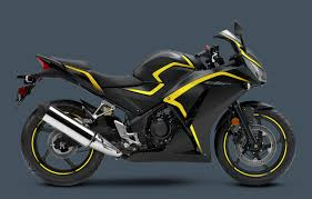 honda cbr cost 10 best sports bikes from honda bar hopper challenge com
