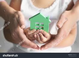child person holding figure shape stock photo 577404139