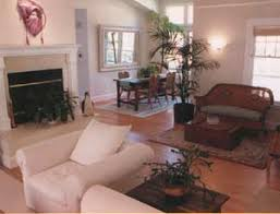 Home Design Story Expansion Scott Design Associates Custom Residential Architectural Design