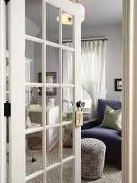 best 25 single french door ideas on pinterest exterior doors