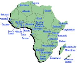 africa map islands a12 africa islands lessons tes teach
