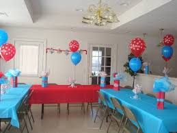 dr seuss baby shower decorations dr seuss baby shower ideas photo dr seuss ba shower decorations