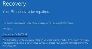 exception error code 0xc0000005 fixed on windows 7 u0026 10