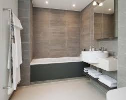 uk bathroom ideas awesome modern bathrooms uk the 25 best modern bathroom design