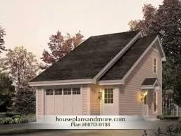 what is a saltbox house saltbox homes video 1 house plans and more youtube