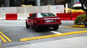 maserati singapore maserati biturbo in singapore youtube