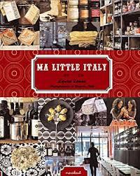 livre de cuisine italienne ma italy marabout