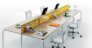 Modern Office Furniture Modern Office Furniture For Better Works Abr Home Amazing
