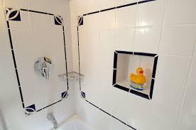 art deco bathroom tiles uk bathroom design ideas bathroom tile