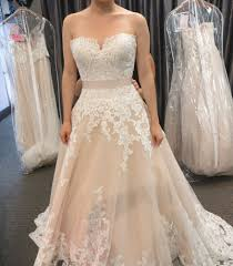 wedding dress outlet wedding dresses archives c bertha fashion