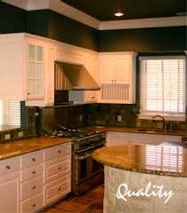 Kitchen Cabinets Dallas Rick U0027s Custom Woodworks Quality Custom Cabinetry Cabinet Doors