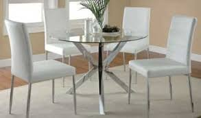 Best Dining Chairs Top 5 Best Casual Dining Chairs Reviews In 2017