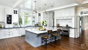 wainscoting kitchen backsplash wainscoting kitchen find more ideas like wainscoting kitchen ideas