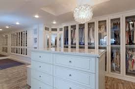 custom closet solutions in central nj sophisticated storage
